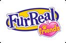 FurReal Friends