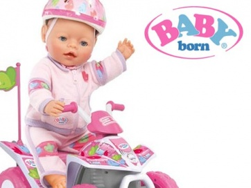 f925661fd6da Baby Born nuket ja nukenvaatteet netistä • Vertaa ja säästä • sivu 3