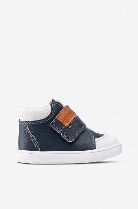 Fiskeby Xc -kengät 8bfe592c8f