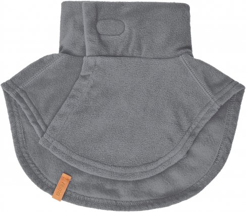 Reima Neck warmer Legenda Melange grey 0-12 kk