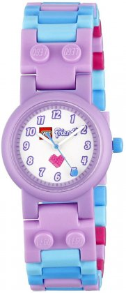 LEGO - Kids Watch - Friends - Olivia