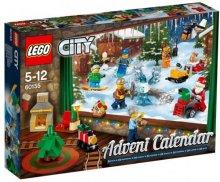 karkki joulukalenteri 2018 Joulukalenterit lapsille • karkki joulukalenteri 2018