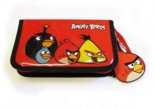 Parhaat Angry Birds lelut netistä • Katso hintavertailu •