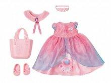 835d4995163 Baby born Shopping Outfit (Baby Born dukketøj og tilbehør 824801)