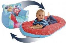 Tuolit ja jakkarat lapsille • Nojatuolit • Lastentuolit
