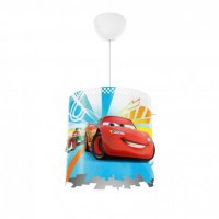 Philips, Kattovalaisin, Disney Pixar Cars