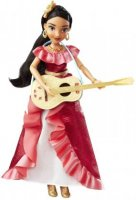 Disney Elena of Avalor - Singing Doll (B7912)