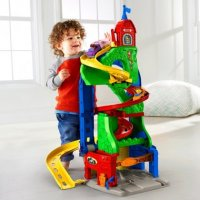 Fisher Price DFT71 Skyway autokaista 87 cm