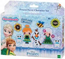 Aquabeads - Frozen Fever Set