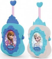 Disney Princess Frozen, Radiopuhelimet, Disney Frozen