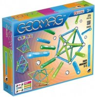 Geomag Kids Color 30 osaa 1 set