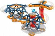Geomag Mechanics 146 osaa 1 set