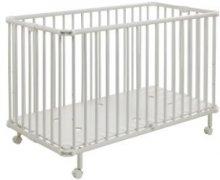 Lastensängyt Netistä • Pinnasängyt • Jatkettavat sängyt • Matkasängyt 8cd6b70f18