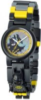 LEGO Batman movie Batman Kids Minifigure Link Watch (Lego Batman børneur 8020837)