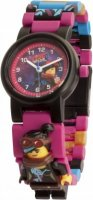 LEGO - Kids Link Watch - The LEGO Movie 2 - Wyldstyle (8021452)