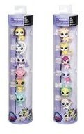 Littlest Pet Shop Favorite Pet Collection -lelusetti