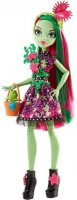 Monster High - Party Ghouls Core Doll - Venus Mcflytrap
