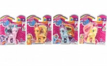 My Little Pony Friends -lajitelma