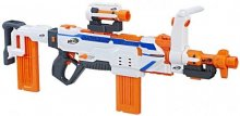 Nerf Modulus Regulator (C1294)