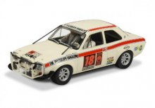 Scalextric Ford Escort Mk1