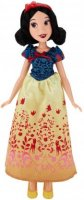 Disney Princess - Royal Shimmer Snow White (B5289)