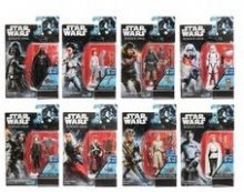 Star Wars s1 3.75 figure