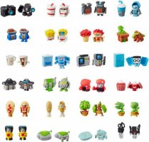 Transformers Botbots Blind Box lelu